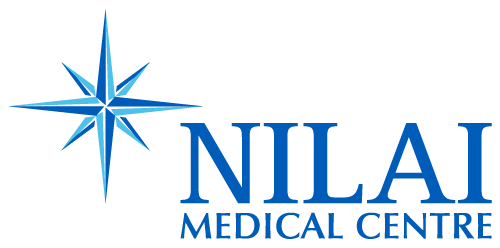 Nilai Medical Center